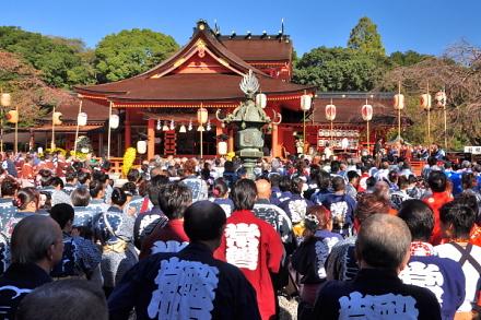Akimiya2014a