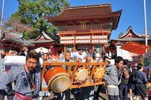 Akimiya2014e