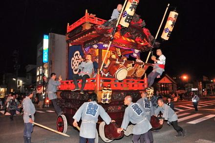 Akimiya2014f