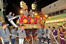 Akimiya2014g