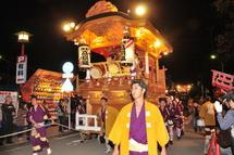 Akimiya2014h