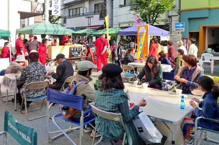 Keyaki2014a