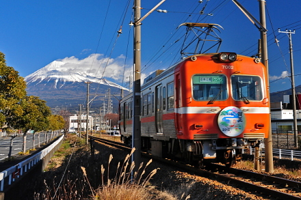 Hatsufuji2015d