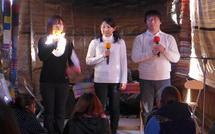 Nijikake201412g