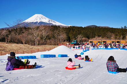Yukinooka2015f