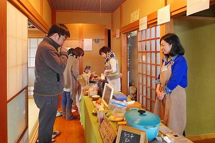 Ij_fuyu2015d