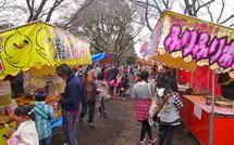 Takigawafes2015d