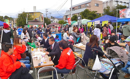 Kizunafes2015a