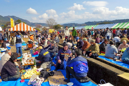 Fujinishiki2015d