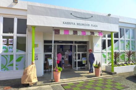 Kaeruya01