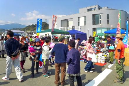 Chokkuraichi201503a