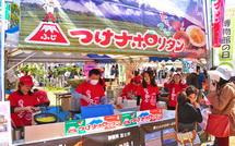 Hiromi_sakurafes2015e