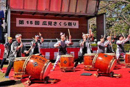 Hiromi_sakurafes2015f