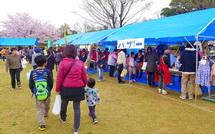 Takasakurafes2015c