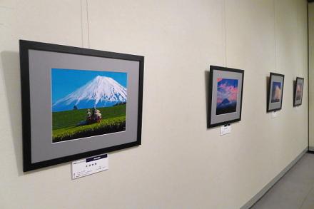 Fuji100keiten2015c