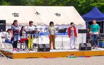 かぐや富士コンサート(合唱)