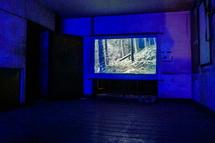 旧蒲原劇場の映像作品