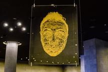 静岡県立美術館の展示作品