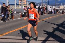4区 静岡県学生選抜の選手
