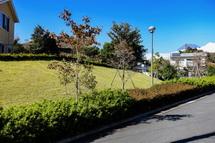 さんどまき公園